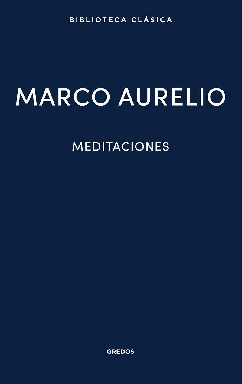 marco-aurelio-meditaciones.jpg
