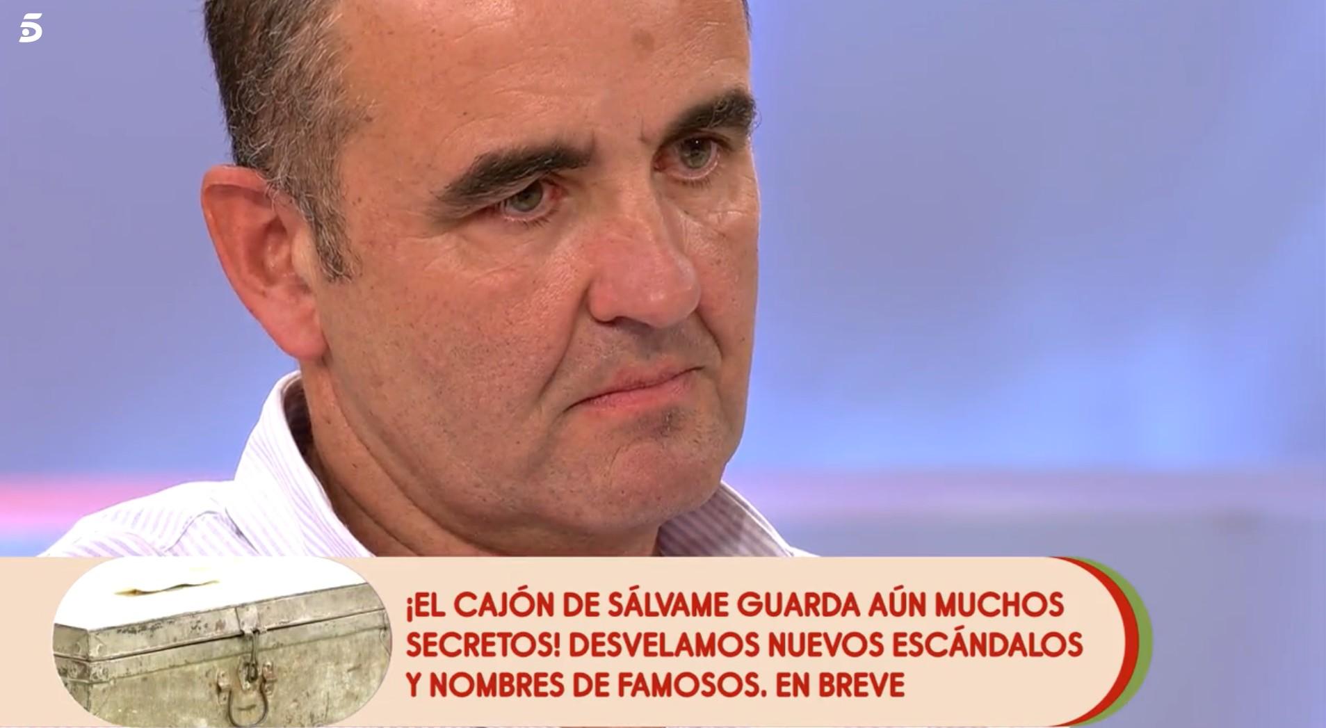 antonio-montero-caso-ylenia.jpg