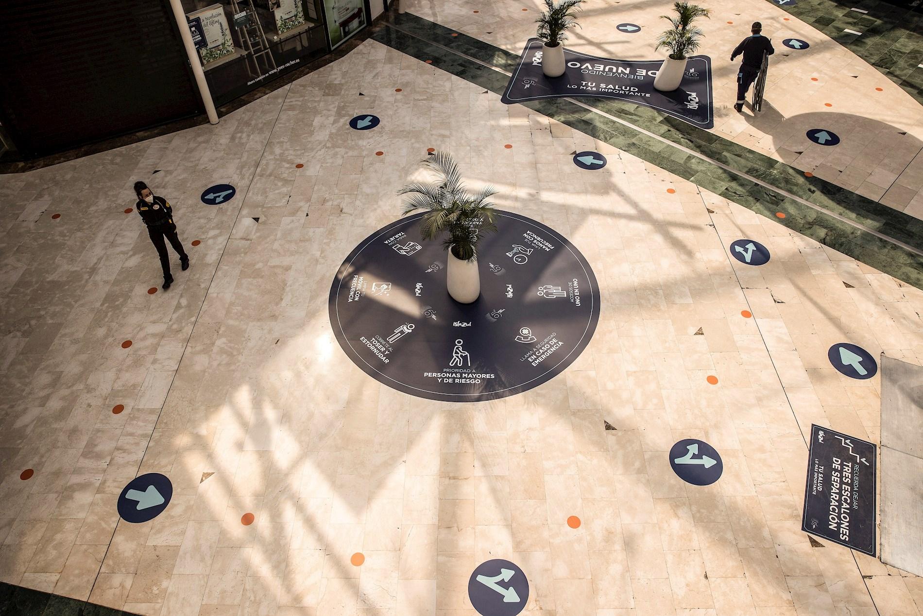centro-comercial-isla-adaptado-uno.jpg
