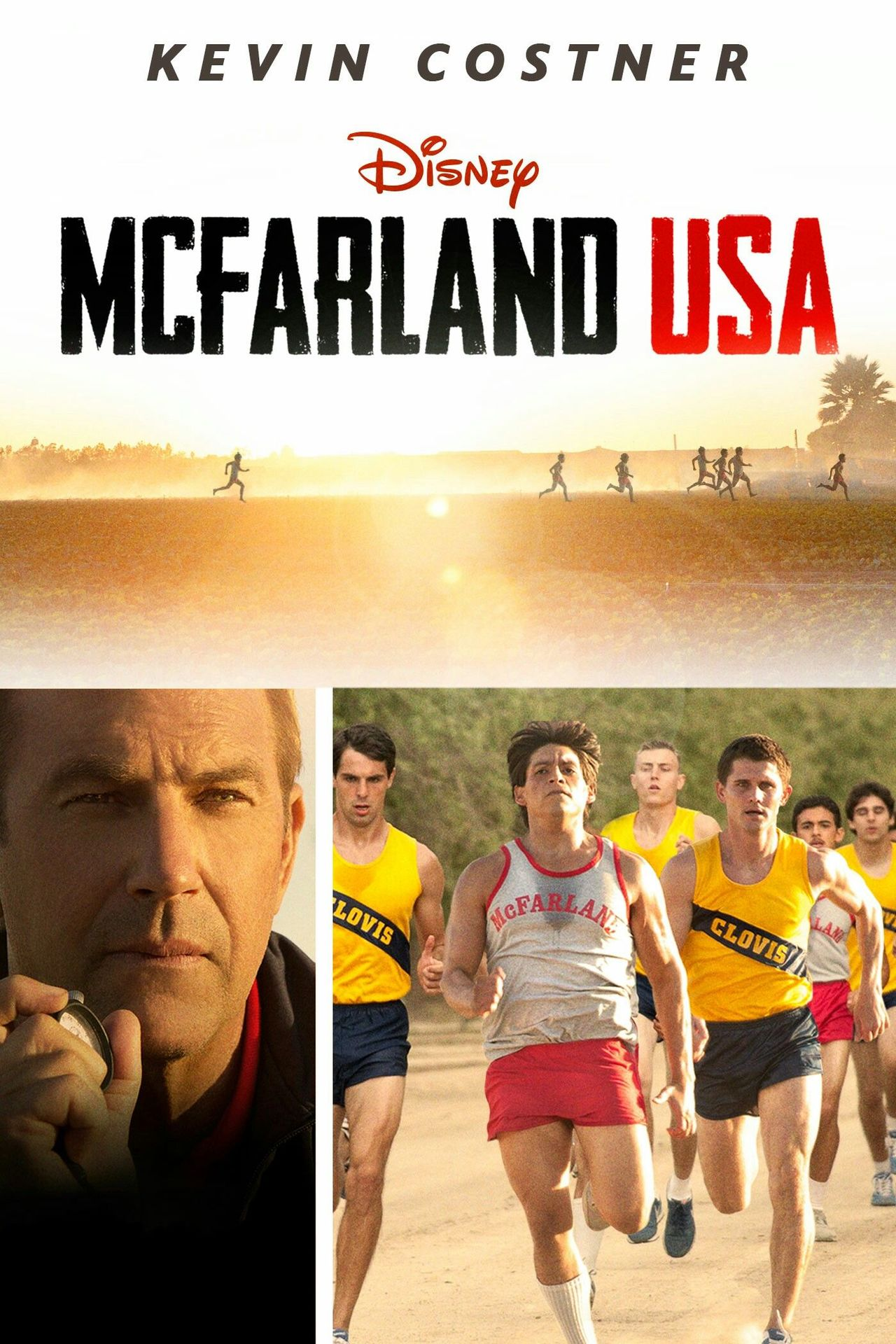 mcfarland-cartel.jpg