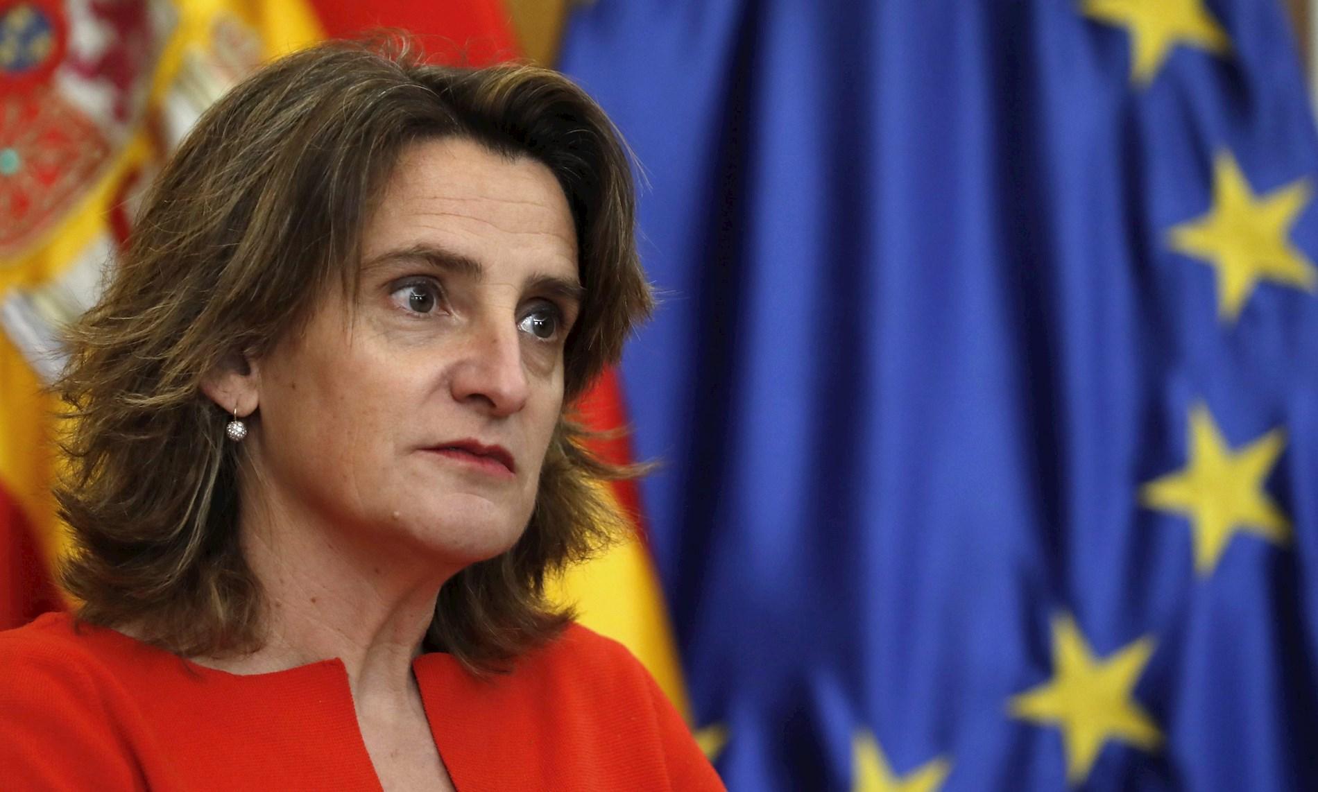 teresa-ribera-entrevista-efe-ministra-transicion-ecologica.jpg