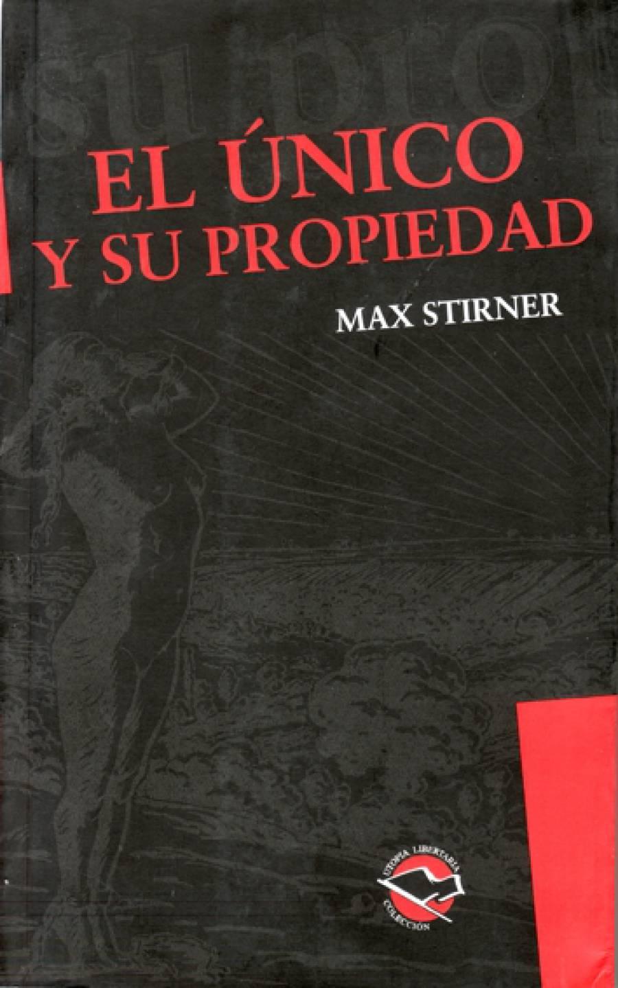 stirner-el-unico-y-su-propiedad2.jpg