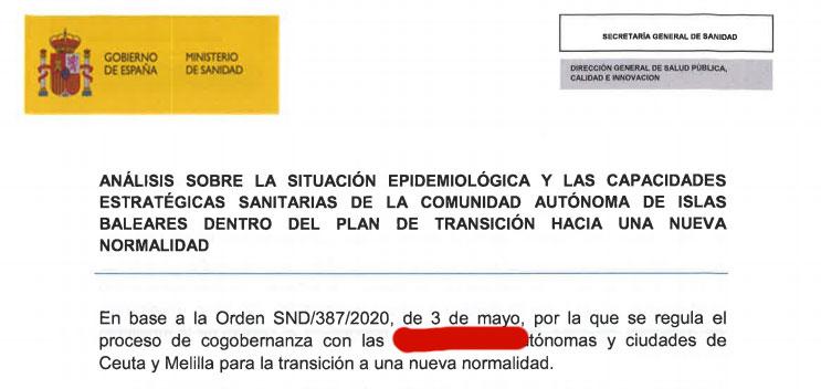 informe-sanidad-baleares2.jpg