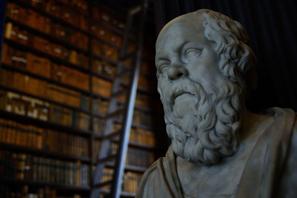 estatua-de-socrates-biblioteca-del-trinity-college.jpg