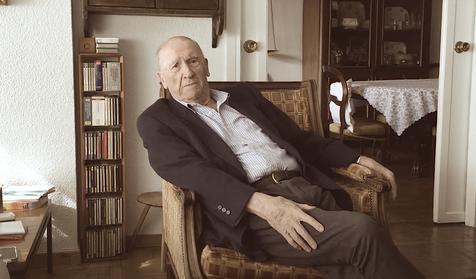 Miguel Artola. El historiador liberal – José María Marco – Libertad Digital