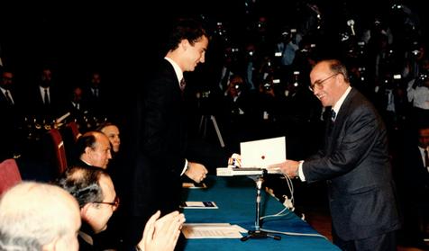 El último gran historiador – Emilio Campmany – Libertad Digital