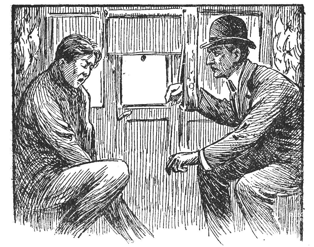 ilustracion-de-alfred-roloff2.jpg