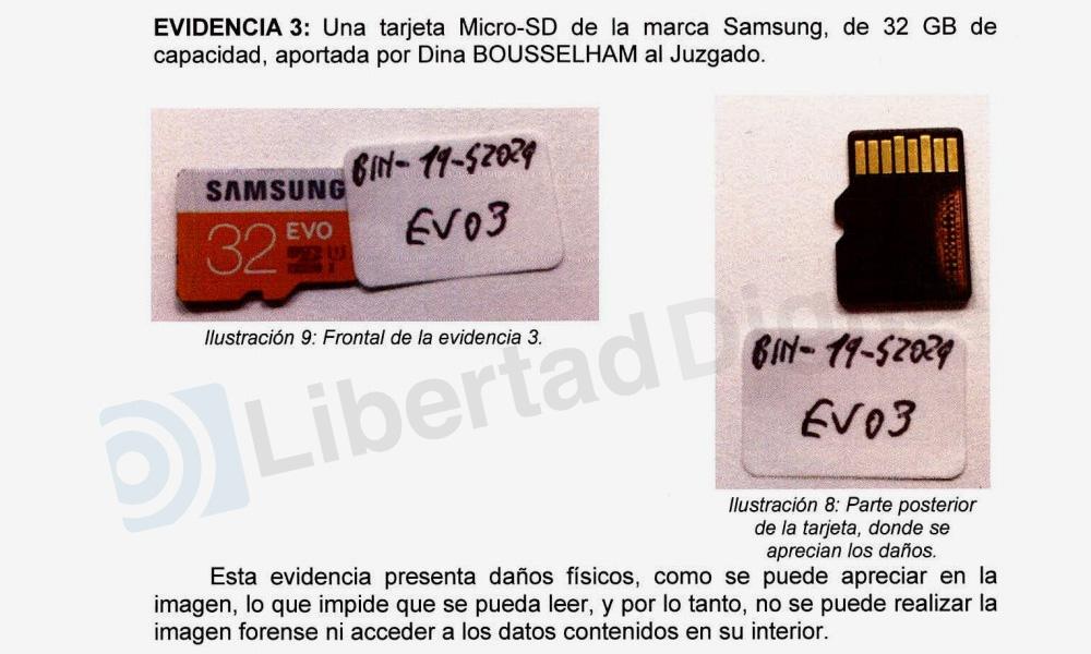 micro-sd.jpg