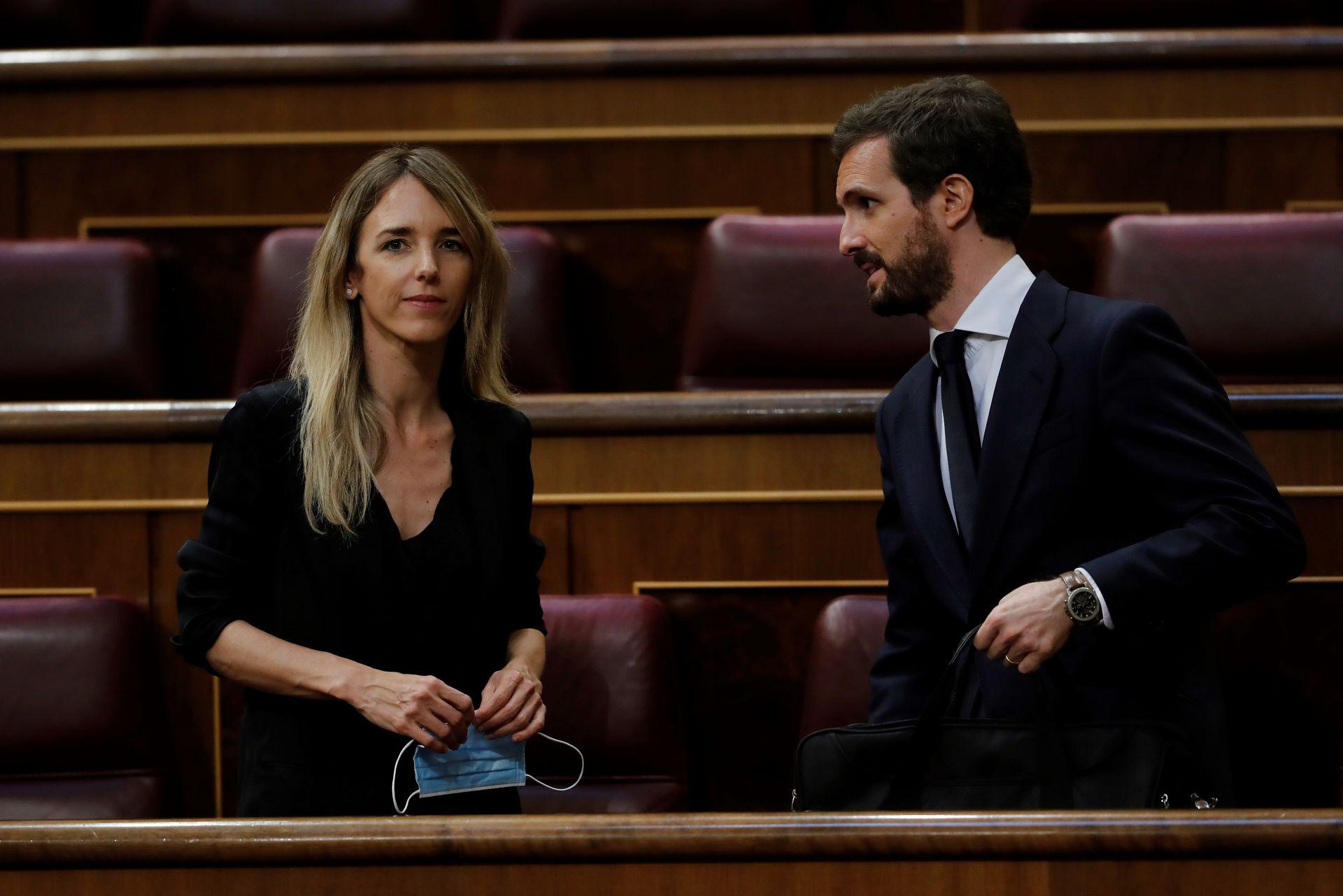El PP vasco considera