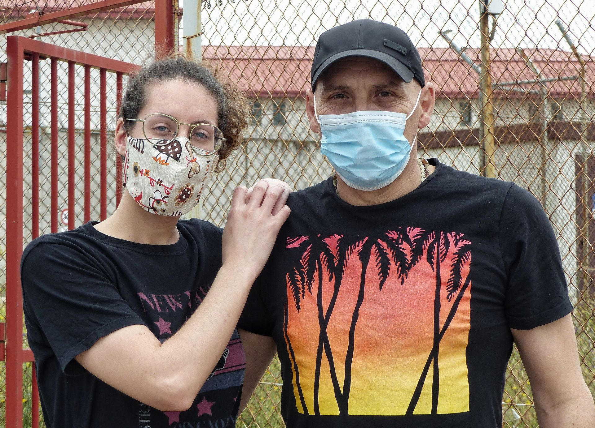 reportaje-prisiones-felix-e-hija-030620.jpg