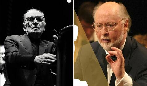 Ennio Morricone y John Williams, Premio Princesa de Asturias de las Artes – Libertad digital