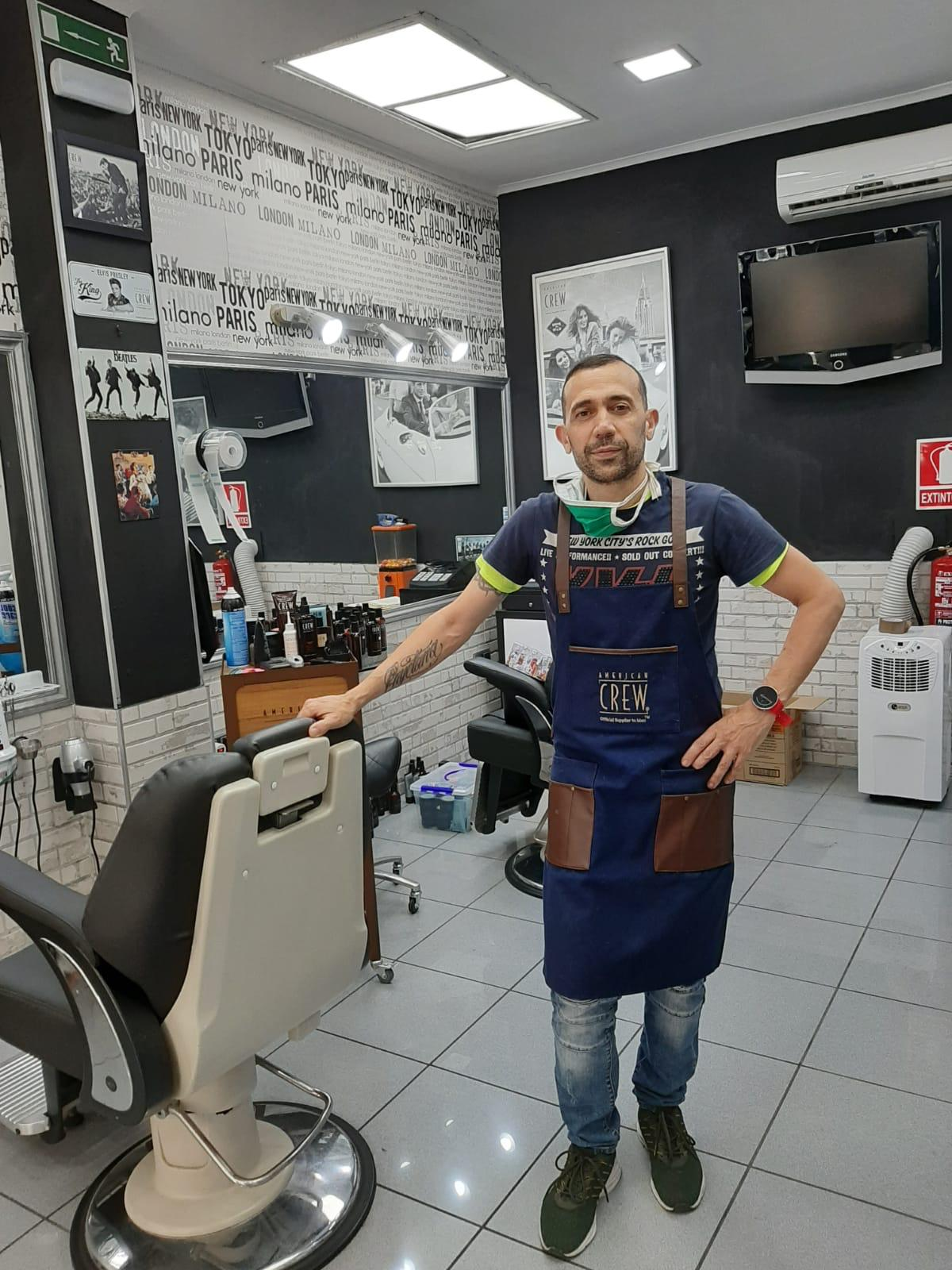 carlos-peluquero.jpg