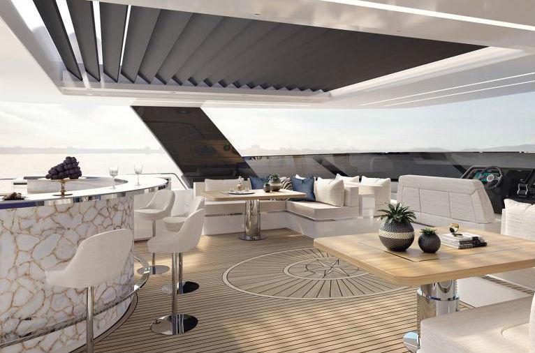catamaran-5.jpg