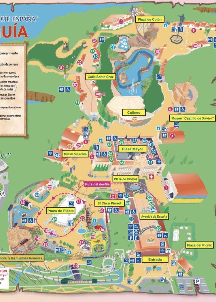 mapa-villa-espanola.jpg
