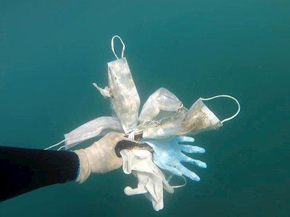guantes-mar.jpg
