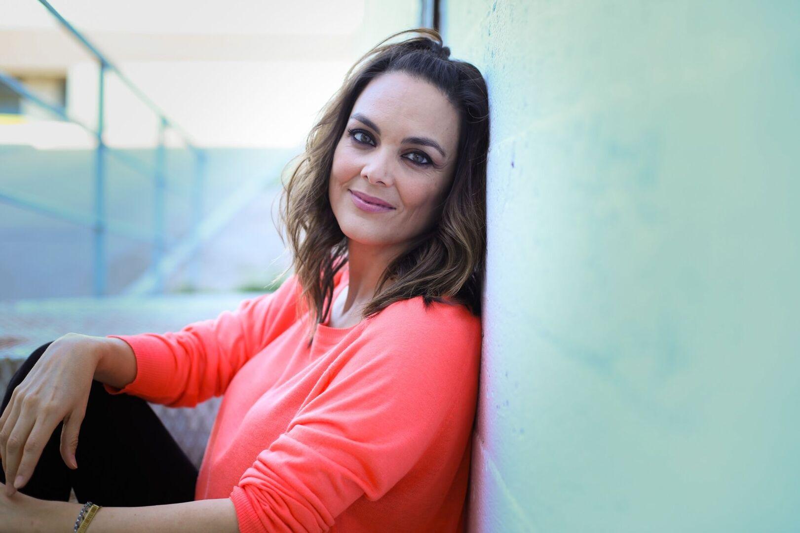 Libros Gratis Mónica Carrillo