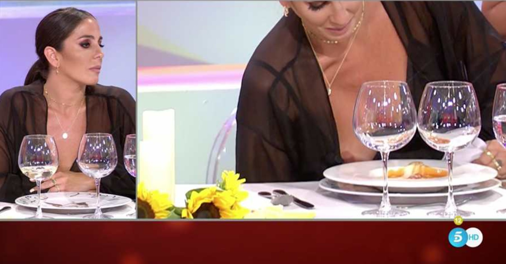 anabel-pantoja-pezon-la-ultima-cena.jpg