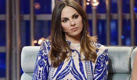 Irene Rosales estalla y desmiente en público a su suegra, Isabel Pantoja