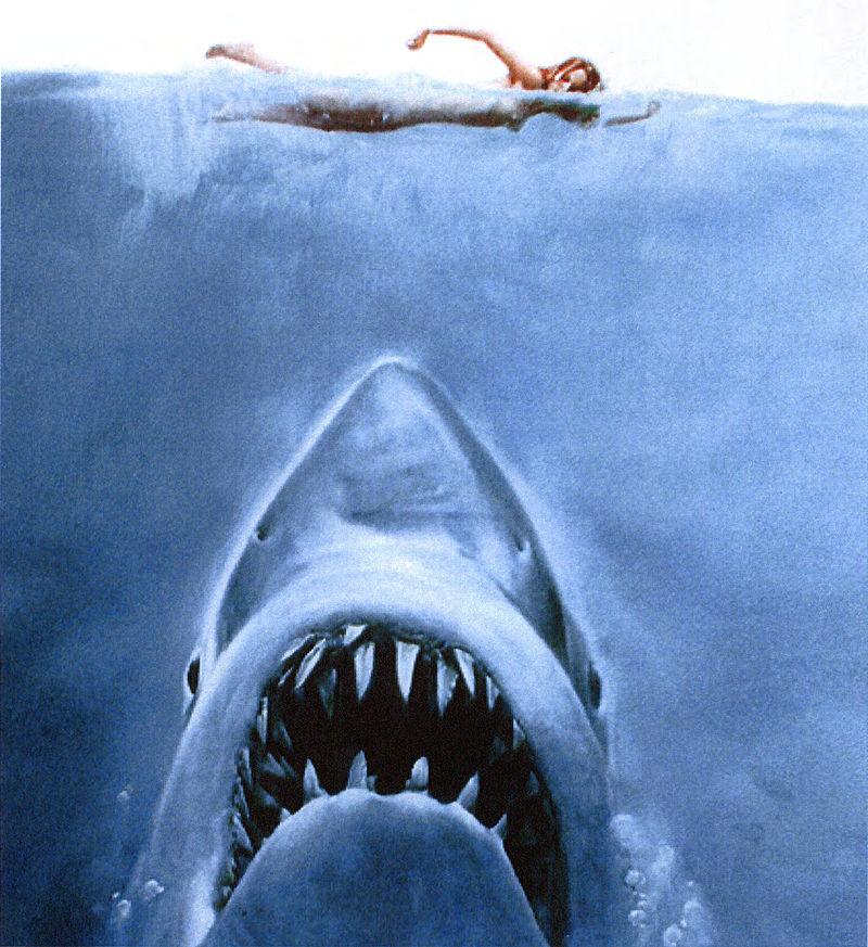 cartel-tiburon-spielberg.jpg