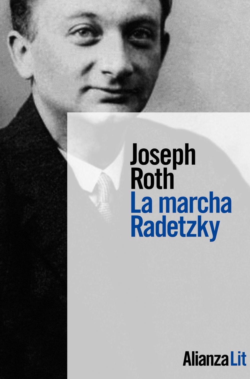 la-marcha-radetzky.jpg