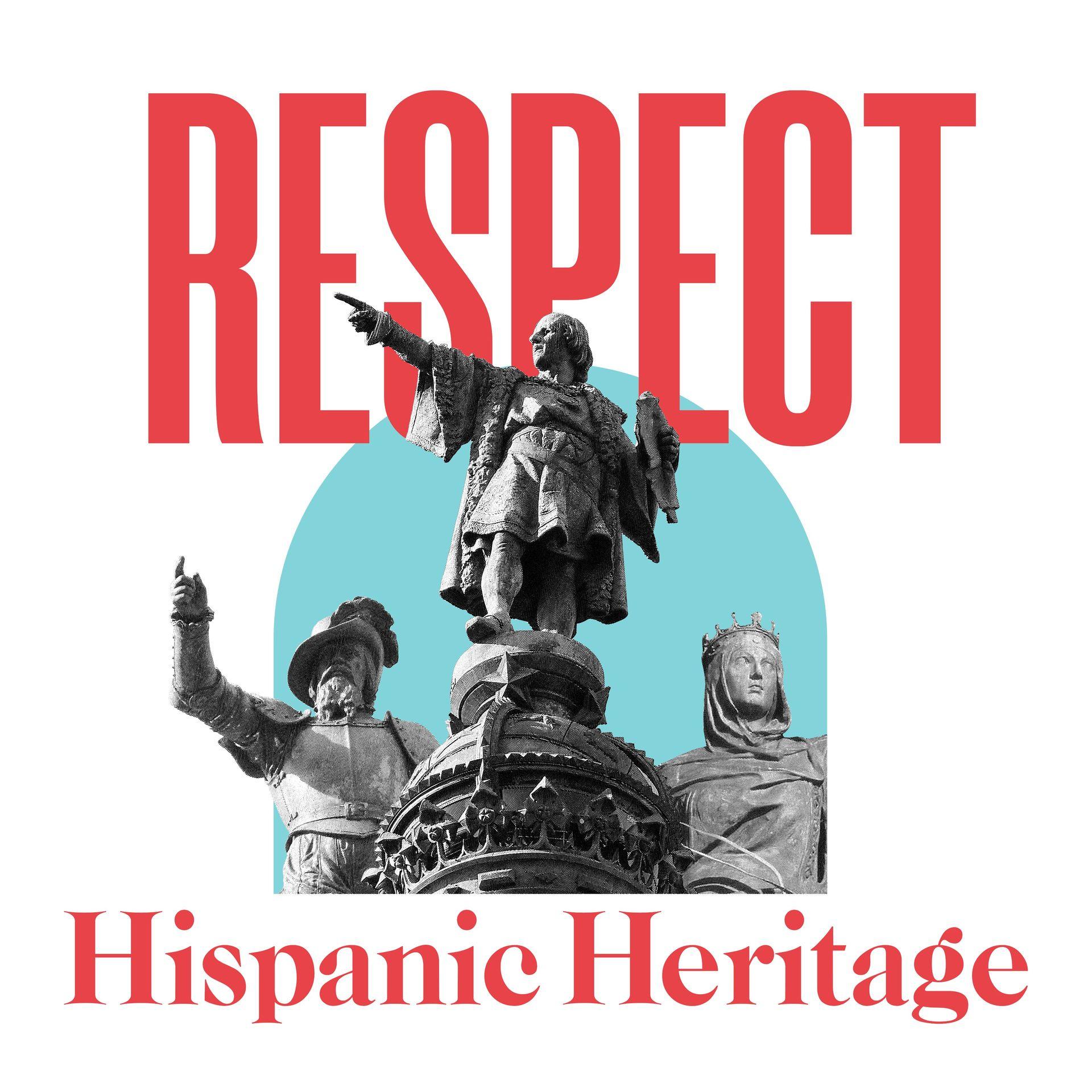respect-estatuas.jpg