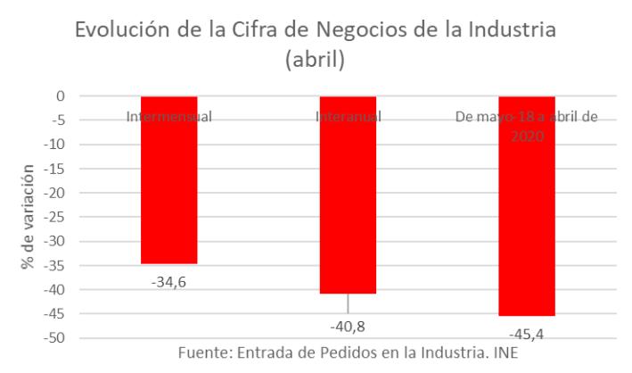 graf-1.png