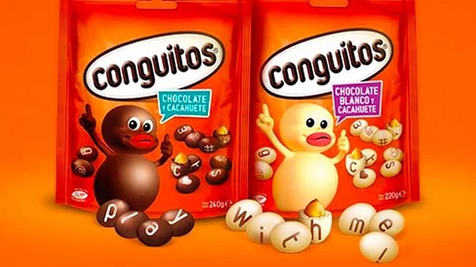 bolsas-conguitos.png