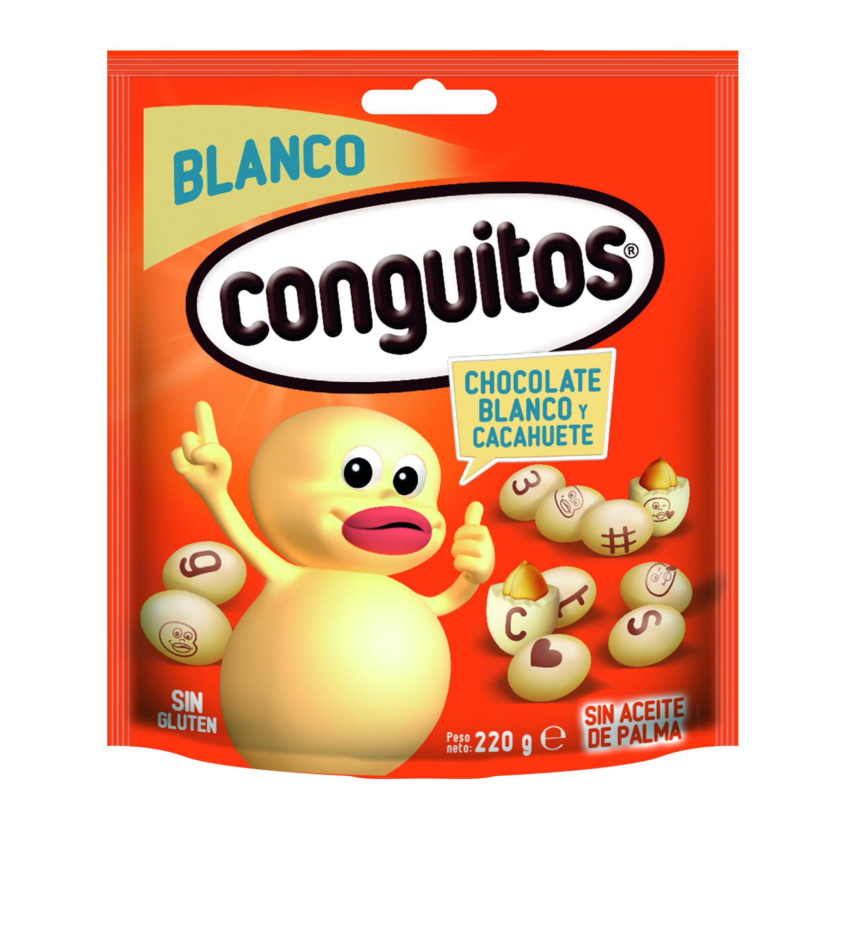 conguitos-chocolate-blanco.jpg