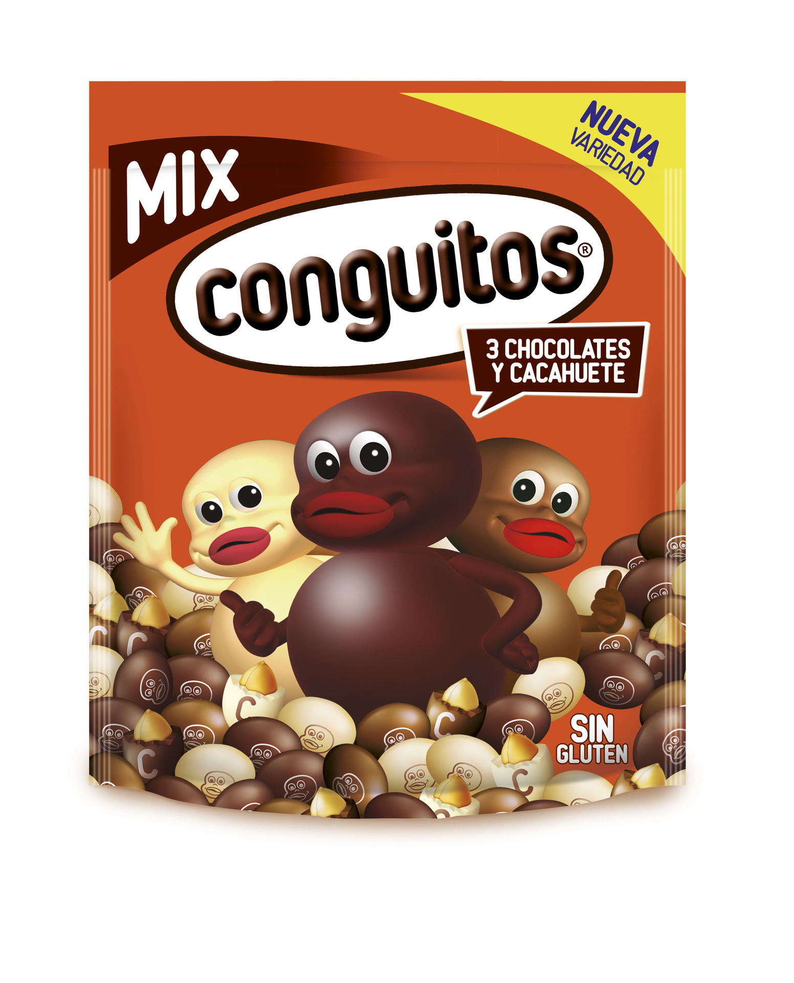 conguitos-mix.jpg