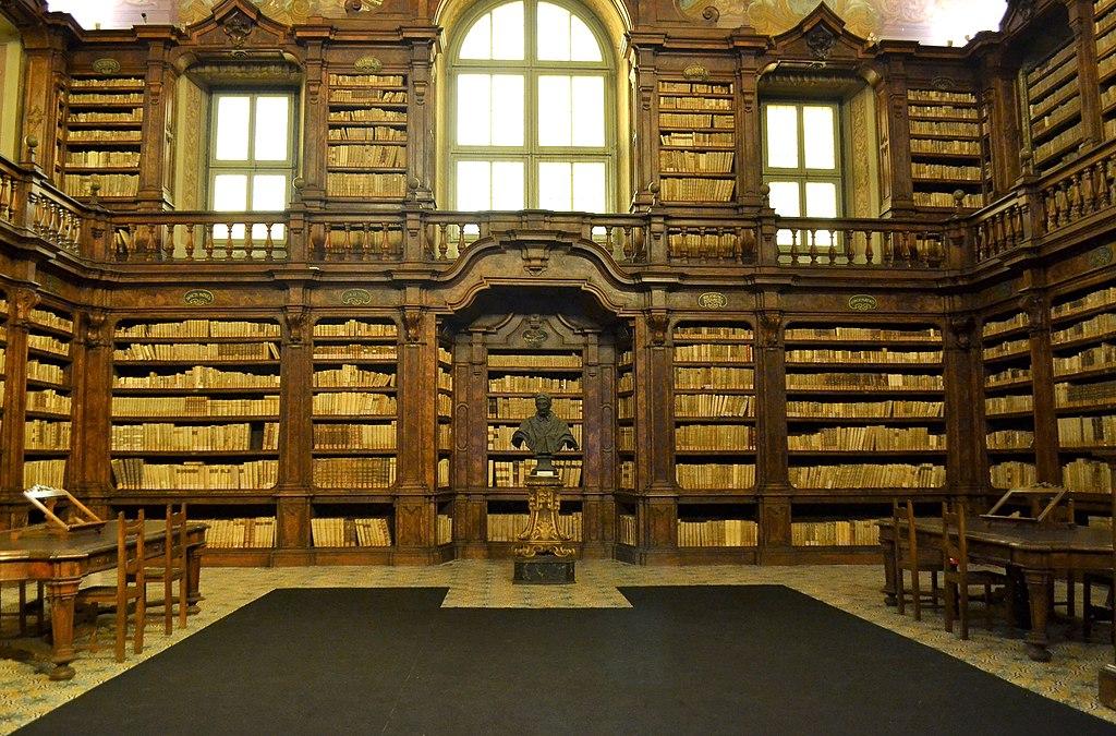 bibliotecadeigirolamini.jpg