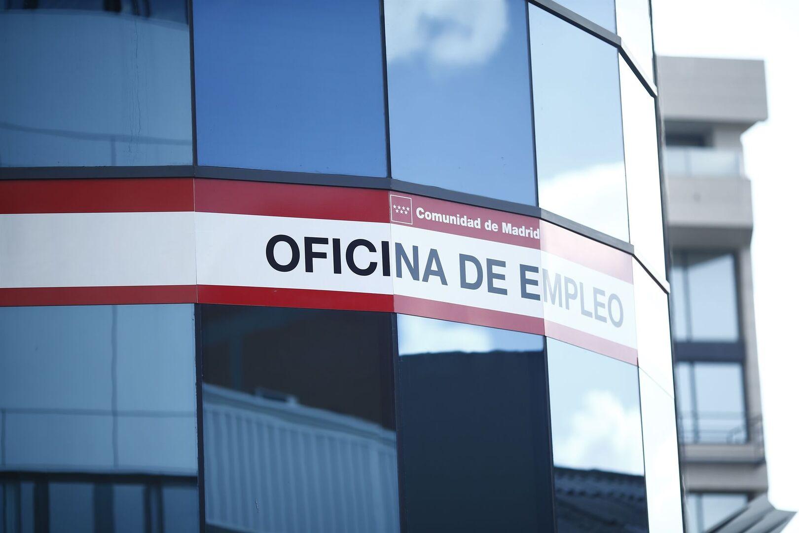 La pandemia destruyó 3.700 empleos en La Rioja en el segundo trimestre