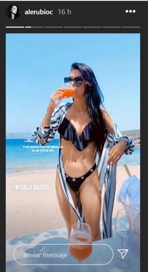 alejandra-rubio-bikini.jpg