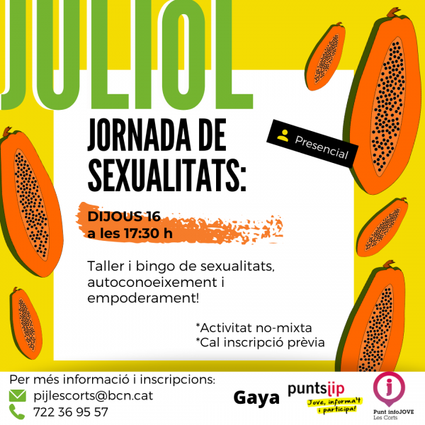 repensar-sexualidad.png