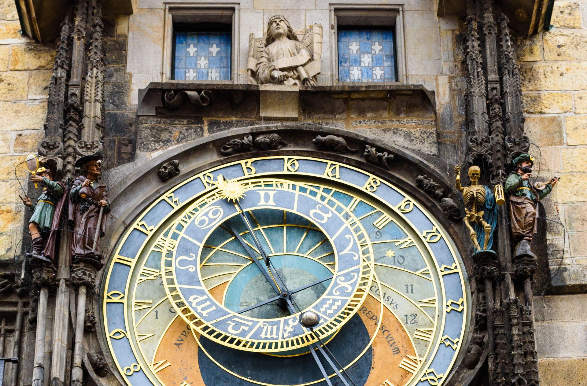 esfera-astronomica-reloj-de-praga.jpg