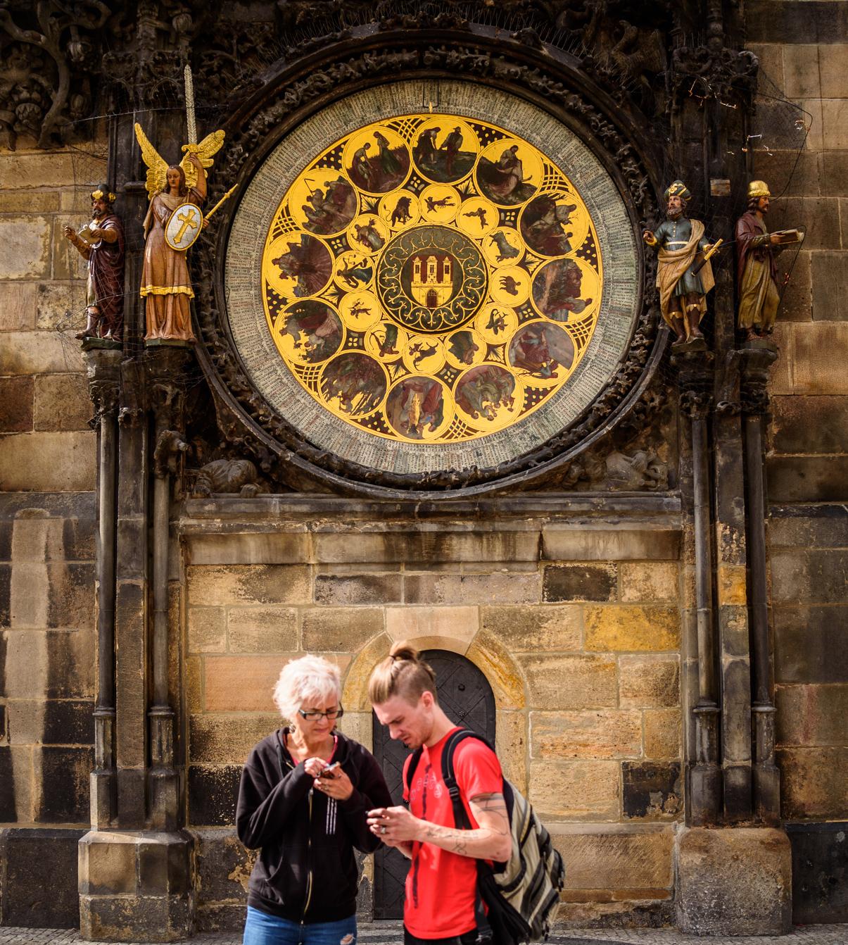 esfera-calendario-reloj-praga.jpg