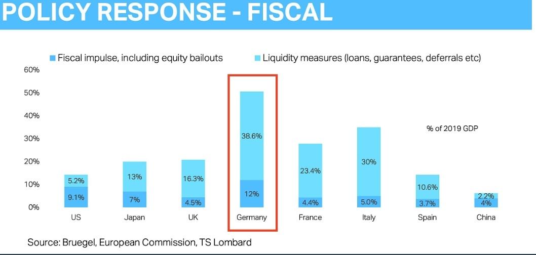 respuesta-fiscal.jpg