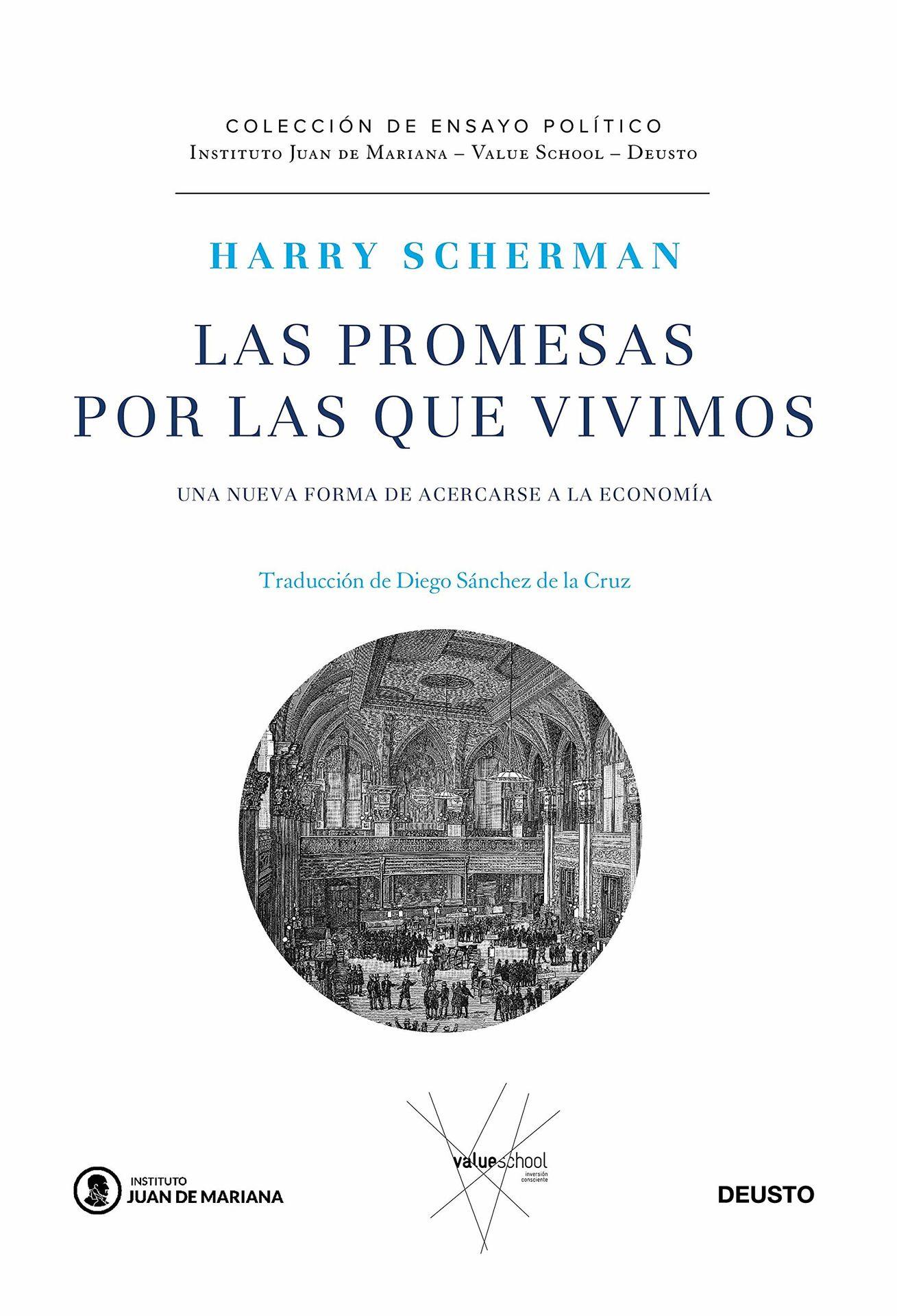 promesas-scherman-1.jpg