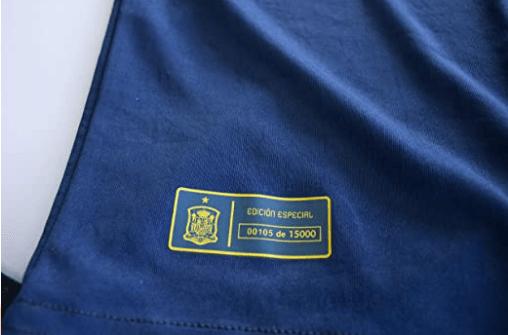 camiseta-conmemorativa-final-sudafrica-2010-edicion-especial.png