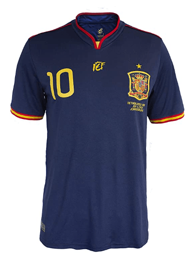 camiseta-conmemorativa-final-sudafrica-2010-vista-frontal.png