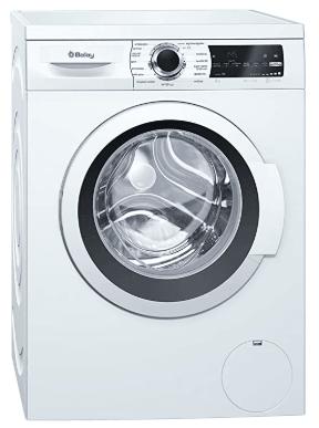 lavadora-carga-frontal-balay.png