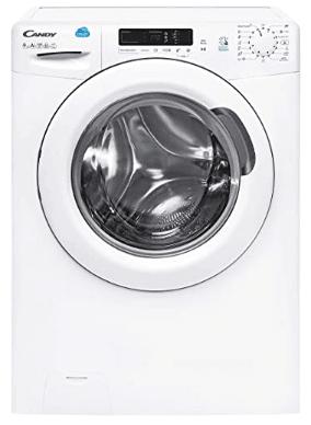 lavadora-carga-frontal-candy.png