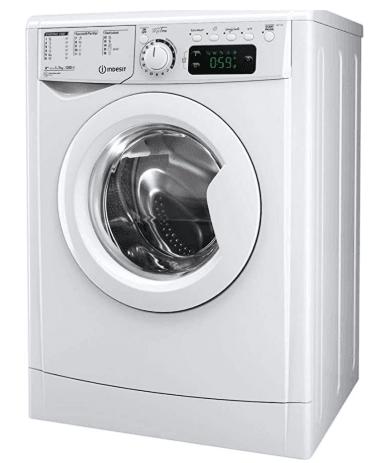 lavadora-carga-frontal-indesit.png