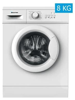 lavadora-carga-frontal-milectric.png