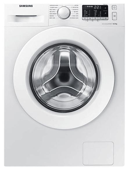 lavadora-carga-frontal-samsung.png