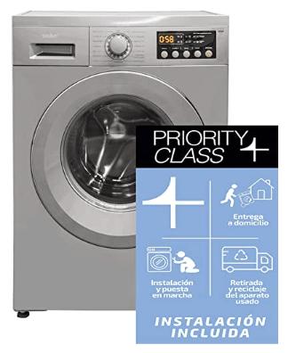 lavadora-carga-frontal-sauber.png