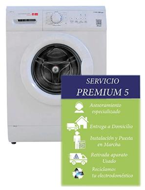 lavadora-carga-frontal-scandomestic.png