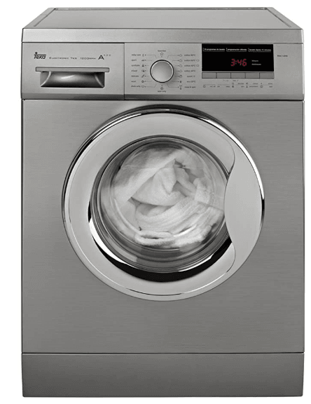 lavadora-carga-frontal-teka.png