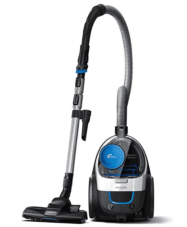 aspiradora-sin-bolsa-philips-powerpro-compact.png