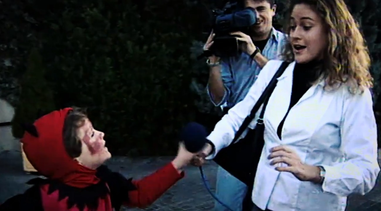 cristina-soria-joven.jpg