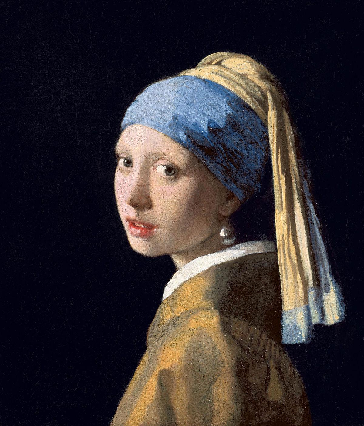 la-joven-de-la-perla-vermeer.jpg